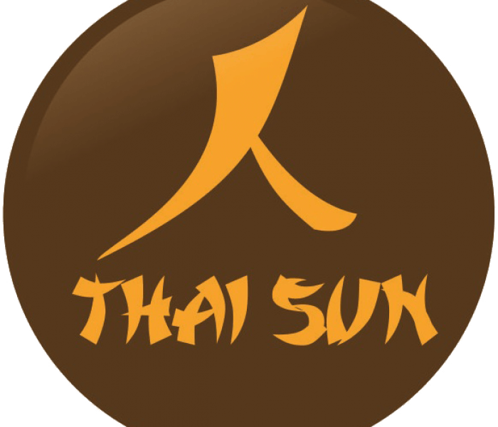 logo thaisun