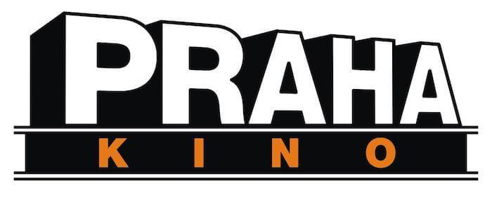 praha kino logo