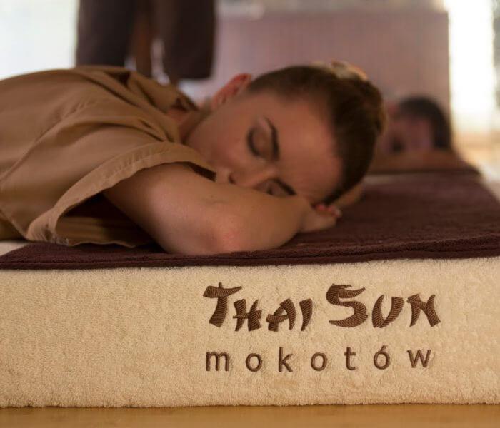 salon thaisun mokotow 1